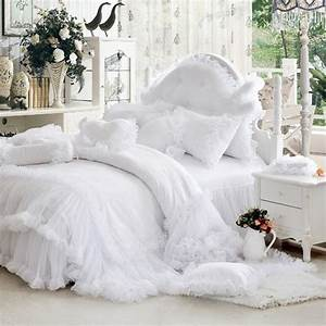 White, Lace, Design, Fluffy, Ruffle, Noble, Excellence, Luxury
