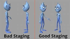 12 Principles of Animation | BluePony.com