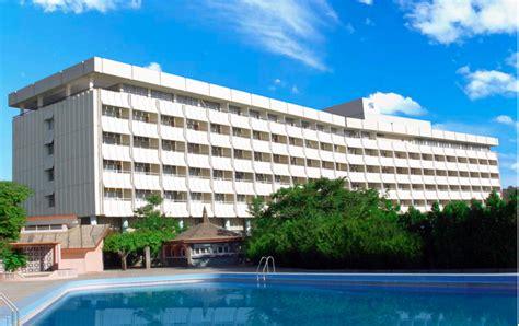 lay siege taliban terrorists lay siege to intercontinental hotel in