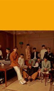 [K-talk] Seventeen to drop winter EP 'You Made My Dawn' Monday