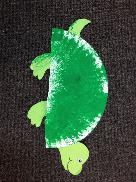 turtle k 3 lesson desert critters kid s place turtle 113 | 53f33577337acf4e34d05c876bbb2778
