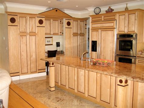 cabinet refinishing ta bay kitchen cabinet refacing in the bay area