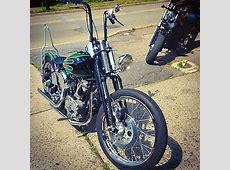 1956 Harley Davidson Panhead Motorcycles For Sale - cekresi