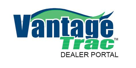 Vantage Boat Loans by Home Vantage Recreational Finance