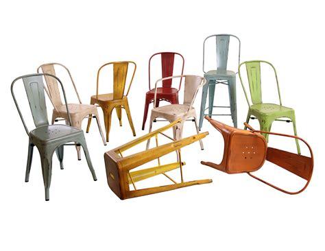 chaises retro stunning table et chaises de jardin vintage contemporary