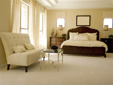 Find A Variety Of Bedroom Sets At Our Furniture Store