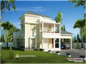 Stunning Storey House Pictures Photos by Storey House Plans In South Africa Beautiful