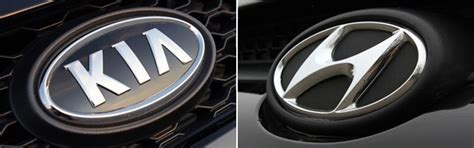 hyundai kia logo mazdaspeed forums report hyundai and kia set aside 412