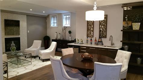Basement Renovation Mississauaga Oakville Brampton. How To Organize Food In Kitchen Cabinets. Tall Kitchen Storage Cabinets. Farm Country Kitchen Riverhead Ny. Japanese Kitchen Accessories. Buy Online Kitchen Accessories. Rooster Kitchen Accessories. Country Side Kitchen. Modern Timber Kitchens