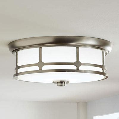 Home Depot Interior Light Fixtures by Ceiling Lighting At The Home Depot