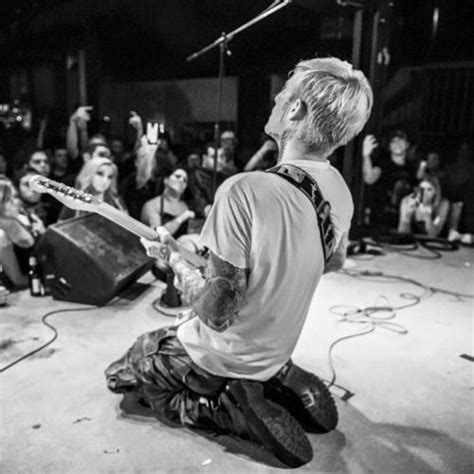 17 Best Images About Highly Suspect On Pinterest Still
