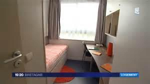 chambre universitaire rennes le casse t 234 te du logement 233 tudiant exemple 224 rennes