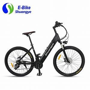 E Bike Power : green power electric bicycle shuangye ebike ~ Jslefanu.com Haus und Dekorationen