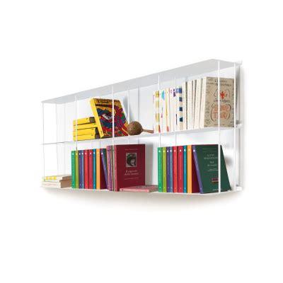 Kriptonite Libreria by Kriptonite Libreria Orizzontale Corriere Store