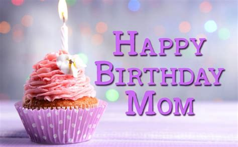 birthday wishes  mom  birthday messages wishesmsg