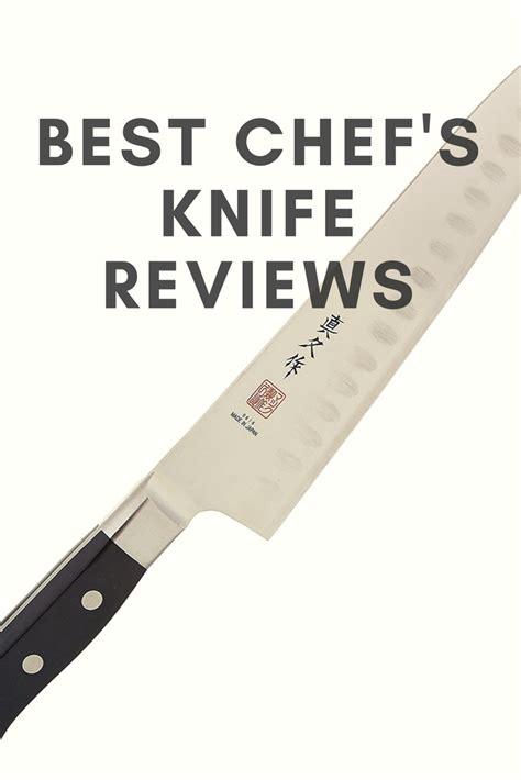 chef knives kitchen knife money chefs