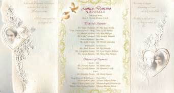 wedding ring designs philippines invitation card designs wendell wedding