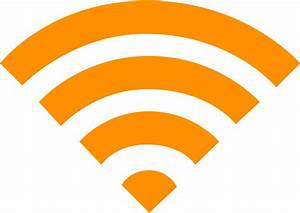 How to install your Wifi Range Extender Sockets | BG ...