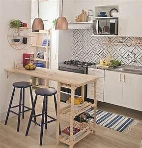 20, Awesome, Practical, Small, Living, Dining, Room, Ideas, For
