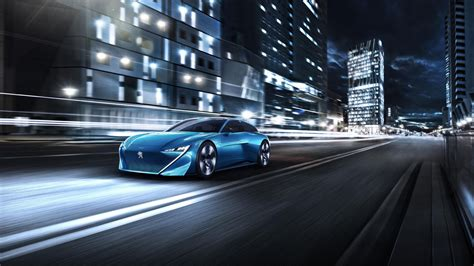 peugeot brand discover the peugeot brand its car technologies