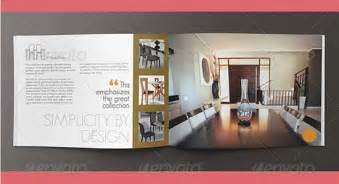 home interior catalogs category on home interior the architecture design