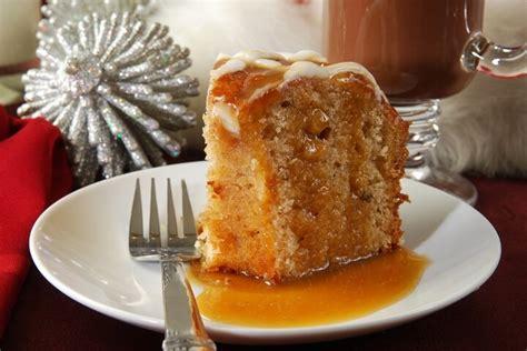 festive island feast  caribbean holiday recipes