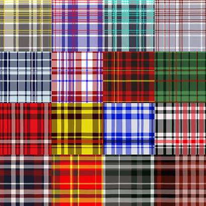 Plaid Filters Svg Filter Pack Clipart