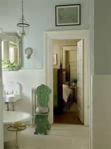 farrow and bathroom ideas photos hgtv