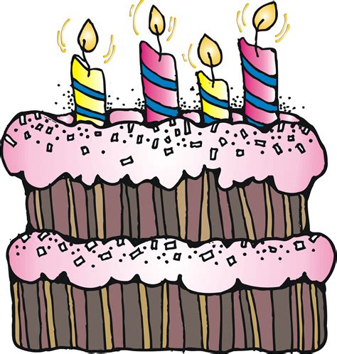 cute cake cliparts   clip art  clip
