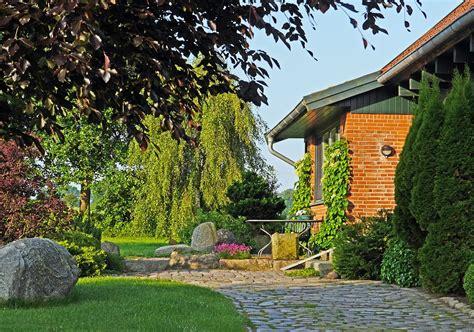 landscaping basics your house helper