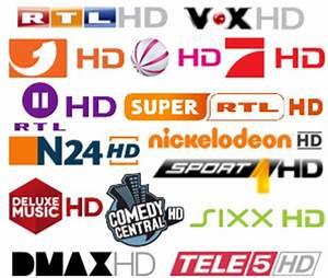 Hd Tv Anbieter : kabel weida hd fernsehen ~ Lizthompson.info Haus und Dekorationen
