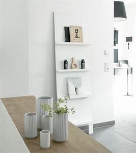 Ikea Hack Regal : ikea hack regal g nstig selber bauen aus mosslanda ~ A.2002-acura-tl-radio.info Haus und Dekorationen