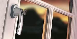Abschließbare Fenstergriffe Nachrüsten : kellerfenster sichern 5 tipps f r die sicherung ~ Orissabook.com Haus und Dekorationen