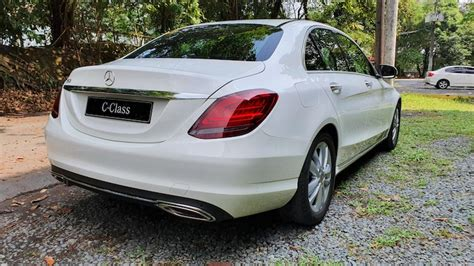 As low as $1615.00/mo* 2020 leisure travel unity u24rl 5,400 miles just over 5400 miles. 2020 Mercedes-Benz 180 Avantgarde: Review, Specs, Features, Price