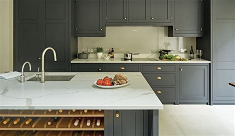 battersea kitchen luxury fitted kitchens  sw london