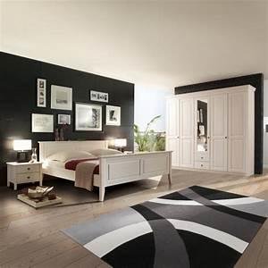 Wohnideen In Weiß : wohnideen schwarz wei ~ Sanjose-hotels-ca.com Haus und Dekorationen