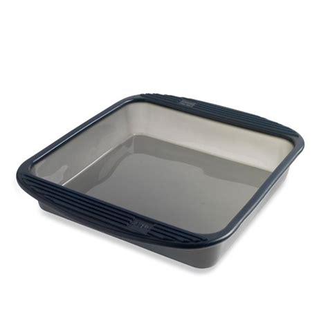 code promo amazon cuisine moule à manqué silicone carré translucide mastrad moules et plaques en silicone matériel de