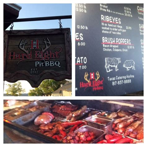 The Bbq Shed Weatherford Ok Menu by 17 Best Images About Restaurants On Best