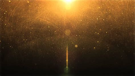 Backgrounds Free Gold Background 183 Free Hd Backgrounds For