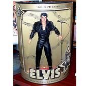 My Elvis Presley Hasbro Dolls  Collectors Weekly
