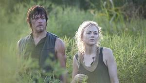 'The Walking Dead' Finale: Daryl Dixon's Best Moments ...