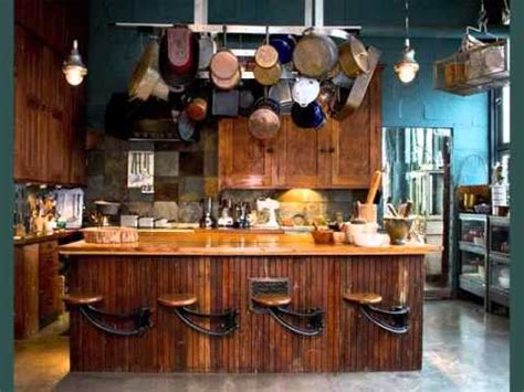 rustic kitchen storage wall storage shelves ideas open shelving kitchen rustic 2063