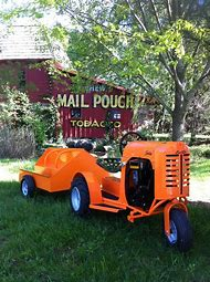 Best Garden Tractor - ideas and images on Bing | Find what
