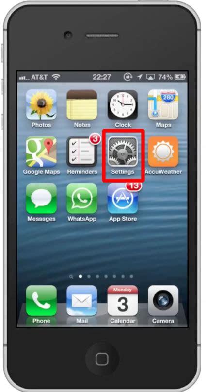yahoo calendar iphone how to sync yahoo calendar with iphone calendar howtech