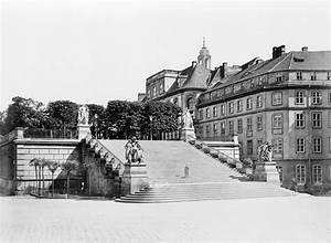 File dresden br hlsche terrasse wikimedia commons for Brühlsche terrasse dresden