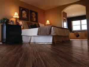 marazzi usa porcelain wood tile wall and floor tile