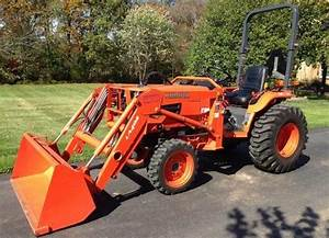 2000 Kubota Wsm B2410  B2710  B2910  B7800hsd Tractor Service Repair Workshop Manual