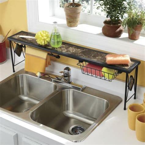 kitchen the sink shelf 17 best ideas about sink shelf on shelves 8364