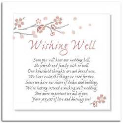 wedding shower wishes bridal shower wishes quotes quotesgram