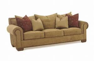 Marlo sofa marlo furniture marloblog twitter thesofa for Marlo furniture sectional sofa